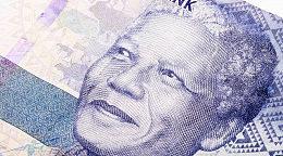 """南非央行:发行数字货币""""风险太大"""""""