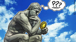 加密货币是真实货币吗?争论主题概论
