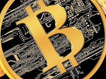 闪电网络创造者正致力于拆分比特币现金 新软件正在研发中