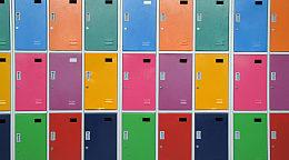 千所高校:IBM填补区块链岗位空缺的伟大计划