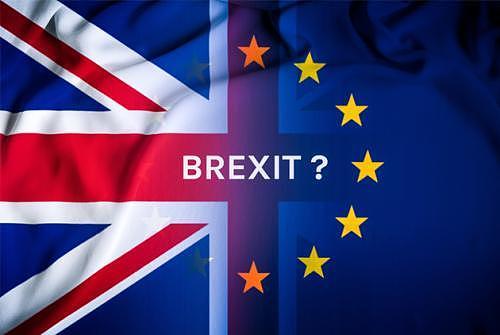 (英国脱欧第三轮谈判前 英国政府脱欧立场转变)
