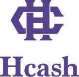 Hcash多重利好加持   技术驱动价值大爆发