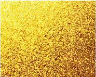 CFTC持仓显示黄金净多仓位七连跌 金价或将迎来转折点