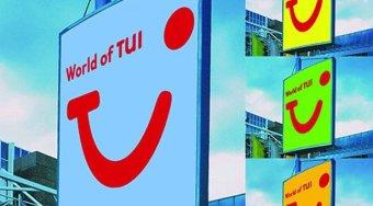 旅游业巨头TUI集团计划采用区块链技术记录酒店空房实时库存