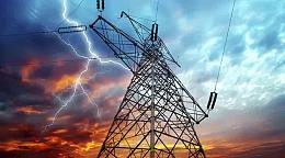 澳大利亚区块链能源企业进行ICO 代币应用于能源交易