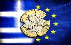 法国大选首轮投票结束 退出欧元区风险降温 欧元政局暂时告一段落