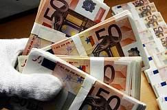 法国大选提振欧元 避险情绪明显降温