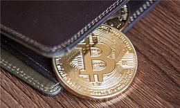 区块链创业公司Bluzelle获得150万美元A轮融资 10月将发行代币