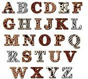 四字母域名brgt.com和bbga.com海外易主