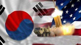 朝鲜发射弹道导弹飞经日本 黄金迅速上涨后回落