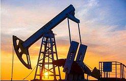 今日石油价格预测:美国原油供应将增加140万桶 直到炼油厂恢复生产