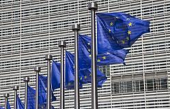 欧盟及欧洲各国的虚拟货币法律性质