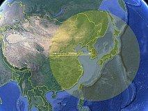 韩国开始全面部署萨德 韩元或将再次沦为空头