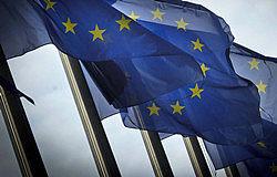 欧元持续走强 9月货币政策会议是关键节点