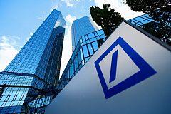 德银预测2017下半年国际债券指数添加新成员 人民币债券或将迎来大提升