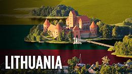 立陶宛设立监管沙盒 借鉴英国FCA经验