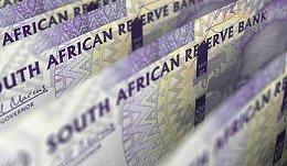 南非央行将设立沙盒监管 仍对虚拟货币抱有疑虑