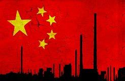 展望&回顾,2017中国金融市场表现如何?