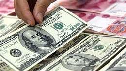 外媒:人民币汇率彻底自由浮动将造成全球通缩海啸