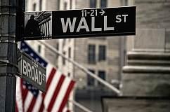 隔夜全球市场:乐观制造业数据推动美元升至14年高点 美欧股市收涨