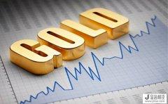 【黄金周评】1.30日-2.3日黄金超级周来袭 金价喜获逾七个月最大周涨幅