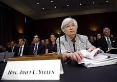 保监会议召开 未来银行利息或将上涨