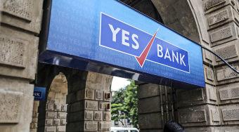 印度Yes Bank利用区块链实现客户Bajaj Electricals卖方融资的数字化