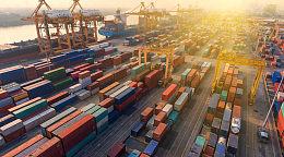 荷兰考虑利用区块链改善供应链物流 为物流业探索新出路