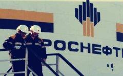 原油减产俄罗斯暗中敲打OPEC 减产延迟徒增变数