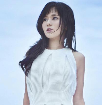 【小道消息】火星人爆料!日本爱情动作片女星将支持ENT Cash?