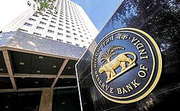 印度央行近期将正式推出银行区块链平台