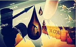减产协议若不能延长后果会怎样? 油价恐跌破40美元!