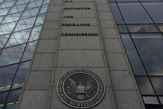 Winklevoss双胞胎公司的律师被任命为SEC的比特币ETF监管机构