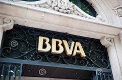 西班牙银行集团BBVA:区块链监管对于企业而言很有必要