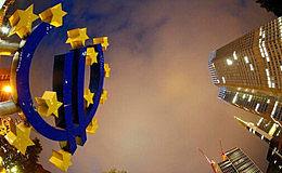 欧洲央行会议即将召开 欧元或将继续上涨