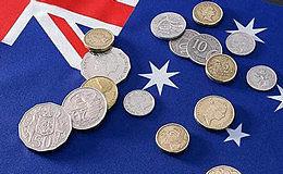 澳洲联储或将维持中性政策 洛威可能口头打压澳元