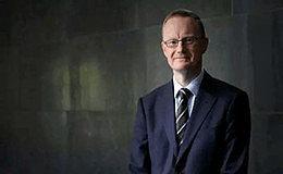 澳洲联储如预测所言维持指标利率不变 澳元小幅下挫