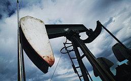 美联储官员加息不够鹰派 油价喜获API原油库存大减有效支撑