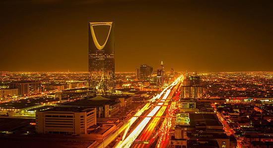 (自4月以来沙特非石油业新订单自4月份以来最高)