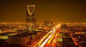 阿联酋NBD:自4月以来 沙特非石油业新订单自4月份以来最高