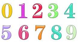 数字域名37699.com和6692.cc一口价被秒