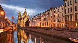 俄罗斯金融创新协会提案条款:利用区块链技术改善国家支付系统