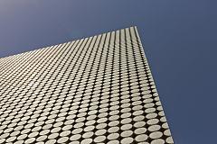 澳洲大学建立世界首家区块链社会科学研究中心