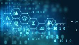 Blockchain technology 区块链技术|金色百科