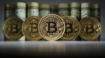 闪电网络如何提高比特币交易效率丨金色百科