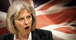 英镑大涨!英国提前国会大选转为软脱欧方式刺激英镑大涨