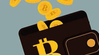 如何创建安全的比特币钱包  Copay保护你的比特币资金安全