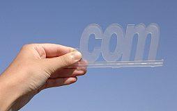 1月5日域名交易日报:两枚三杂58万元被秒 极品域名property.com并未交易