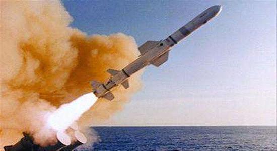 (朝鲜上周末没有发射导弹)