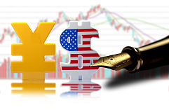 2017年美元多头恐怖情绪促使美元兑非美货币平仓 美元涨势已了结?